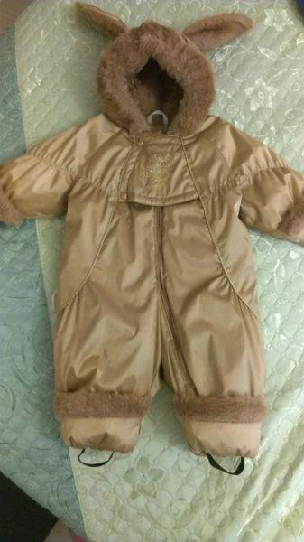 cucciole одежда для новорожденых