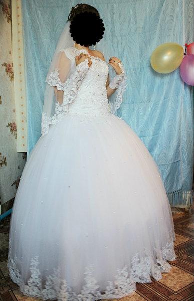 интернет сайты продажи вечерних платьев